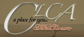 Cedar Lake Christian Assembly in Biloxi,MS 39532