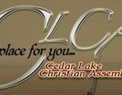 Cedar Lake Christian Assembly