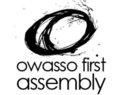 Owasso First Assembly of God in Owasso,OK 74055