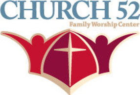 Church52 Family Worship Center in Indianapolis,IN 46239