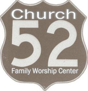 Church52 Family Worship Center