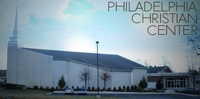 Philadelphia Christian Center of the Assemblies of God