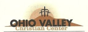 Ohio Valley Christian Center
