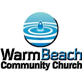 The Warm Beach Community Church of the Assemblies of God