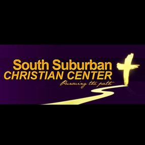 South Suburban Christian Center in Richton Park,IL 60471