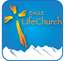 Eagle LifeChurch