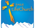 Eagle LifeChurch in Eagle,ID 83616