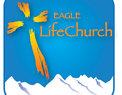 Eagle LifeChurch