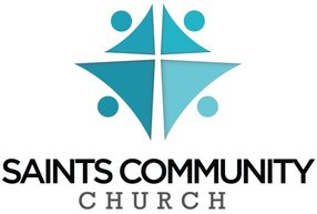 Saints Community Church in Metairie,LA 70003