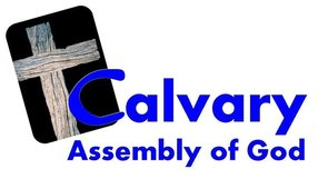 Calvary Assembly of God in Cedar Springs,MI 49319