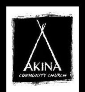 Akina Community Church in Minneapolis,MN 55406