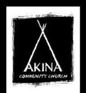 Akina Community Church in Minneapolis,MN 55406