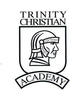 Trinity Church International