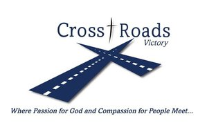 Crossroads Victory Worship Center