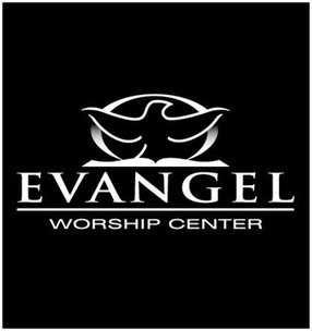 Evangel Worship Center Assembly of God in Marianna,FL 32448