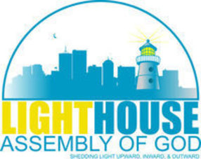 Lighthouse Assembly of God  in Newark,NJ 07107