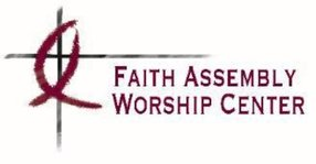 Faith Assembly Worship Center in London,OH 43140