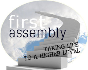 First Assembly of God in Rosenberg,TX 77471