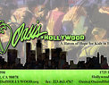 Oasis of Hollywood in Hollywood,CA 90028