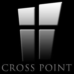Cross Point Church in Paola,KS 66071