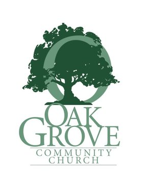Oak Grove Community Church in McDonough,GA 30253