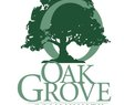 Oak Grove Community Church