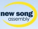 New Song Assembly of God
