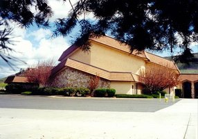 Valley Christian Center in Lewiston,ID 83501