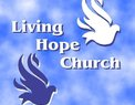 Living Hope Church in Fort Walton Beach,FL 32547