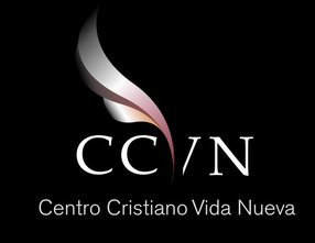Centro Cristiano Vida Nueva in Edwards,CO 81632