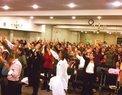 Centro De Adoracion Nueva Canaan in Hackensack,NJ 07601