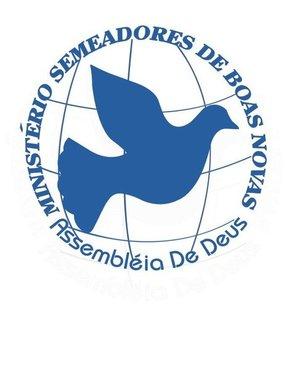 Ministerio Semeadores de Boas Novas