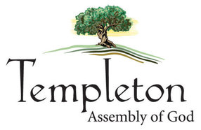 Templeton Assembly of God in Templeton,CA 93465