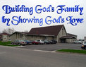 Family Worship Center in Sturgeon Bay,WI 54235