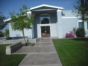 El Buen Samaritano in Tulare,CA 93274
