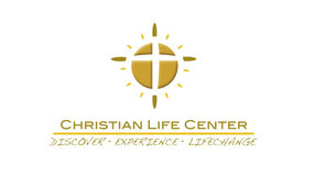 Christian Life Center Assembly of God in Bensalem,PA 19020