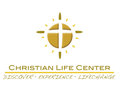 Christian Life Center Assembly of God