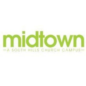 Midtown Church