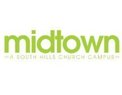 Midtown Church in Missoula,MT 59801