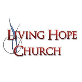 Living Hope Church Assembly of God in Colorado Springs,CO 80904