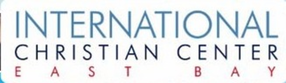 International Christian Center - East Bay in San Leandro,CA 94579