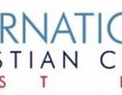 International Christian Center - East Bay