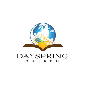Dayspring Church  in Porter,TX 77365