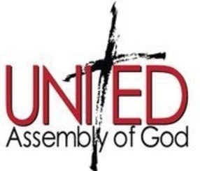 United Assembly of God in Seneca,SC 29672