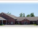 Concord Christian Center in Paducah,KY 42001