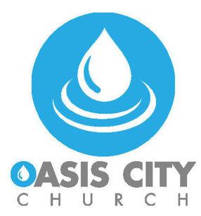 Oasis City Church