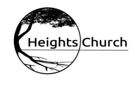 Columbia Heights Assembly of God in Columbia Heights,MN 55421