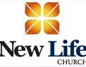 New Life Church in Central,SC 29630