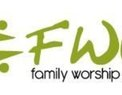 Family Worship Center in Murfreesboro,TN 37129