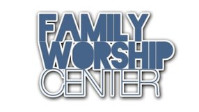 Family Worship Center Assembly of God